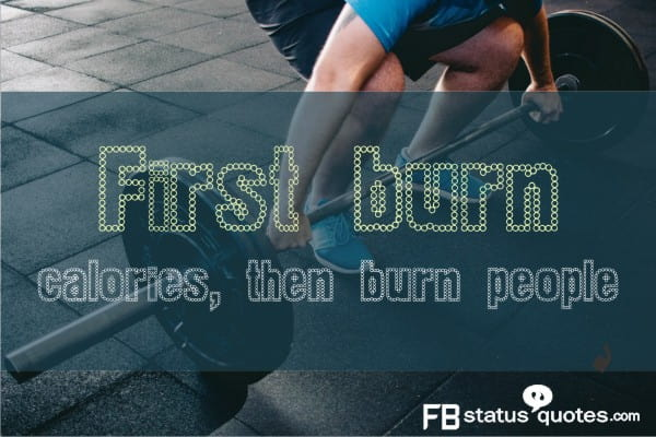 fitness Gym quotes images