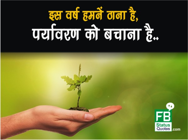 world save environment images