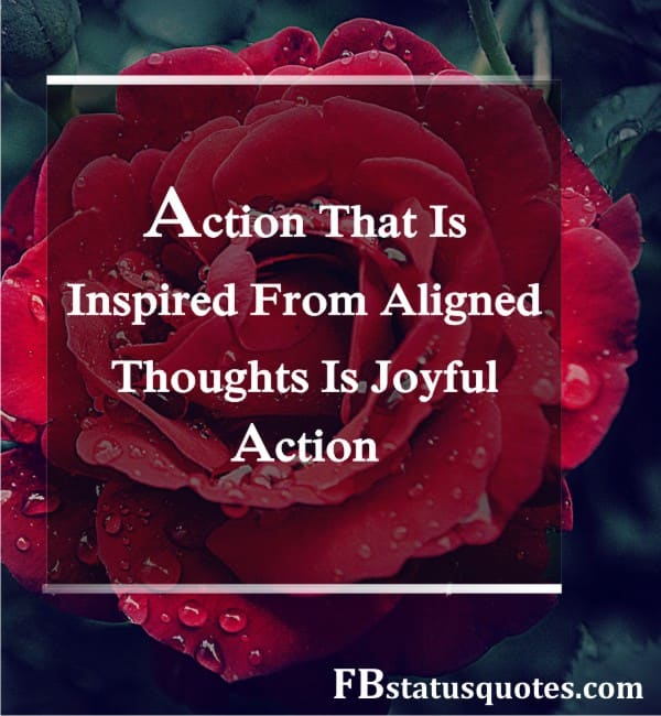 Law Of Attraction Quotes Images
