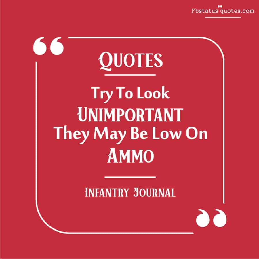 Call of Duty quotes Captain Price