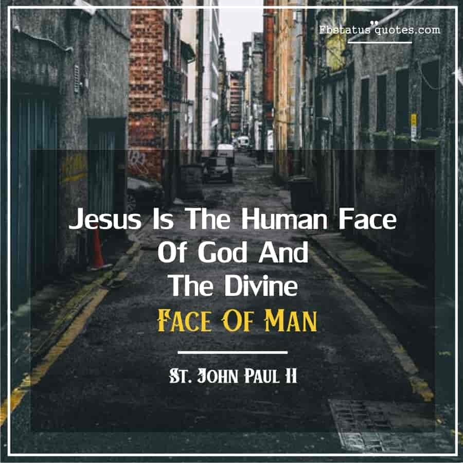 Famous Worship Quotes
